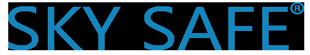 logo sky safe elettronica italia lecce fotovoltaico