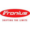 fronius fotovoltaico lecce