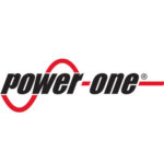 POWER ONE FOTOVOLTAICO