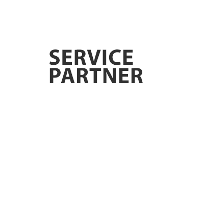 SERVICE PARTNER ABB FRONIUS AURORA POWER ONE
