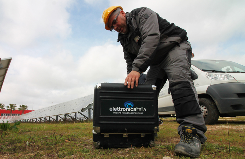 assistenza documenti e post-vendita impianti fotovoltaici in puglia