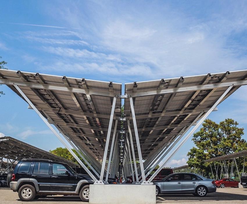 fotovoltaico azienda risparmio lecce
