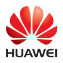 huawei pannelli fotovoltaici