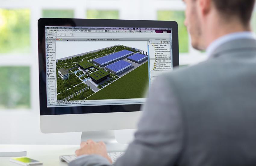 progettazione impianti fotovoltaici in puglia