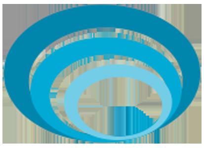 simbolo fotovoltaico puglia