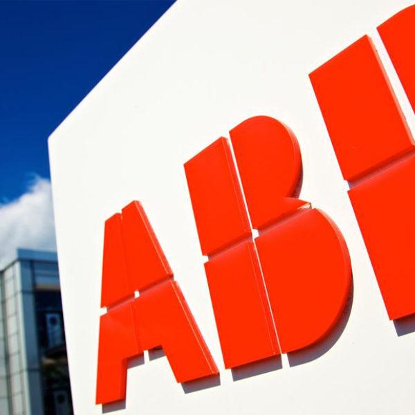 ABB Inverter in Puglia, perchè l'abbiamo scelta