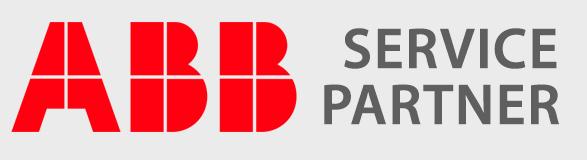 service partner Abb Puglia assistenza manutenzione Inverter