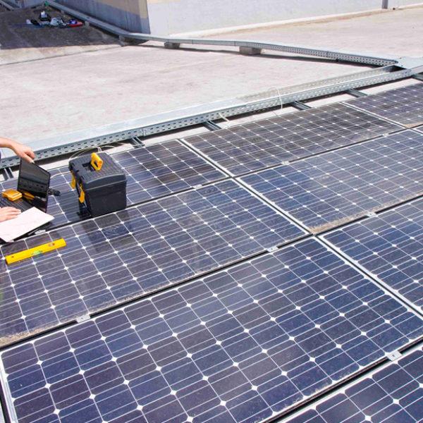 Quali sono i guasti più comuni di un impianto fotovoltaico