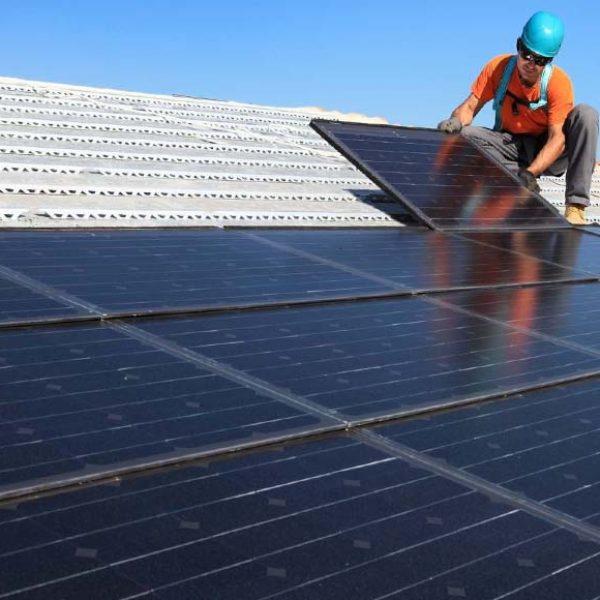 Nuovi incentivi per il fotovoltaico con il Decreto Fer 1