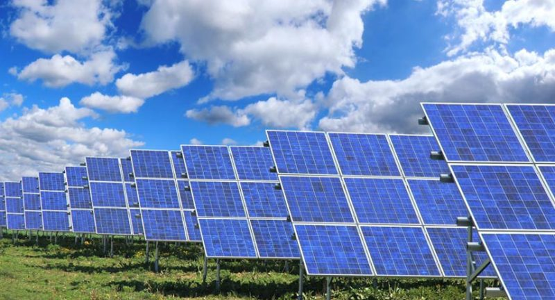 Il diritto di superficie fotovoltaico, perché conviene