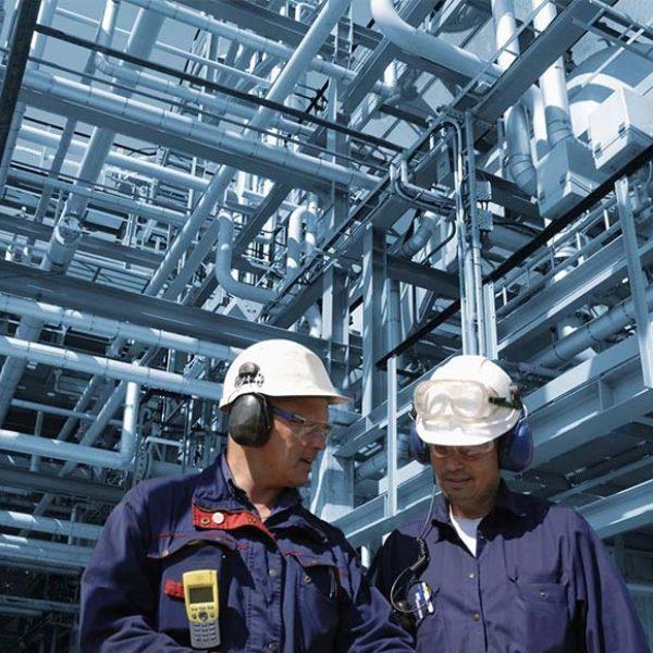 La diagnosi energetica industriale