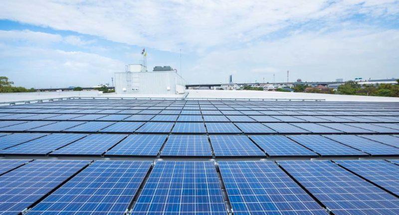 La durata di un impianto fotovoltaico