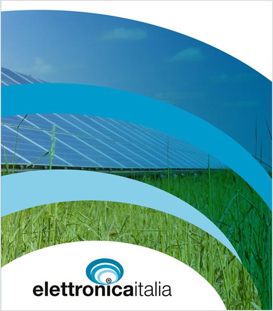 elettronica-italia-presentazione-aziendale-video
