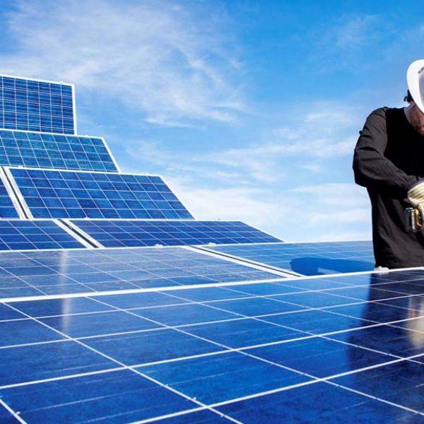 Incentivi fotovoltaico 2020 per aziende: ecco quelli in vigore