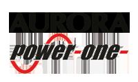 service partner aurora power one