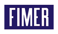 service partner FIMER