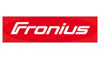 service partner fronius