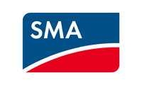service partner SMA