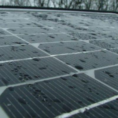 Come proteggere l'impianto fotovoltaico, i nostri consigli