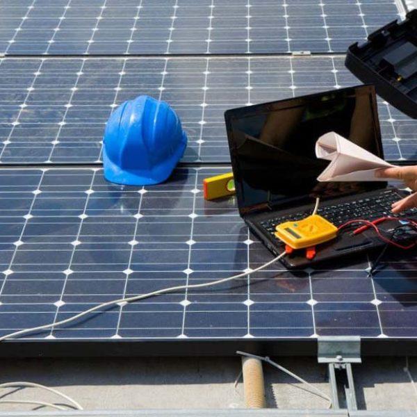 Test isolamento impianto fotovoltaico: perché è utile