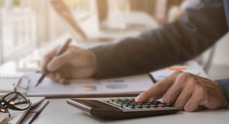 I finanziamenti a sostegno delle imprese per investire in impianti fotovoltaici