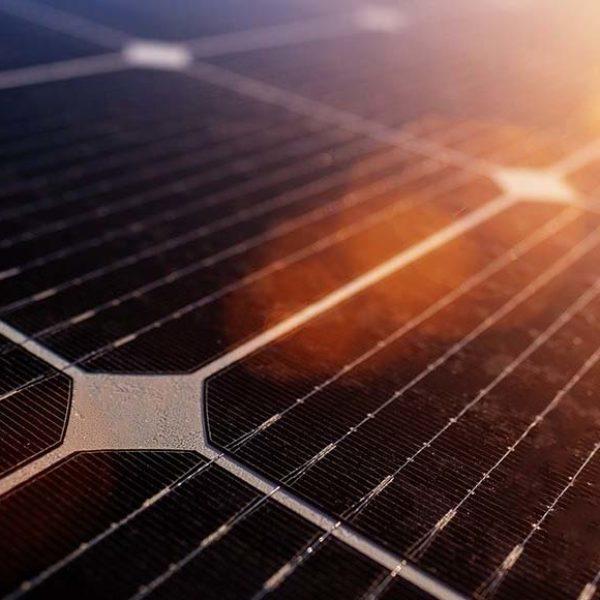 Fotovoltaico: perché sceglierlo per la tua azienda