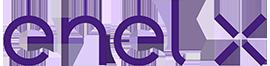 elettronica-italia-partner-enel-x-trasparente
