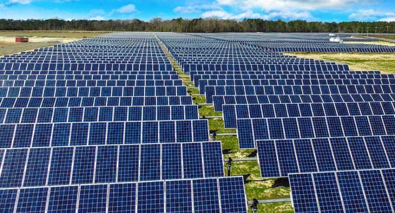Impianti fotovoltaici stand-alone e grid-connected: le differenze